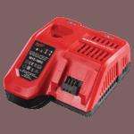 M12-18FC-Hero01.png