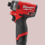 M12FID-632-Hero01.png