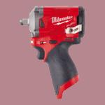 M12FIWF12-0C-Hero01.png
