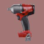 M18-FMTIW12-0-Hero01.png