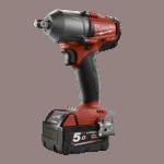 M18-FMTIW12-502-Hero02-1.png