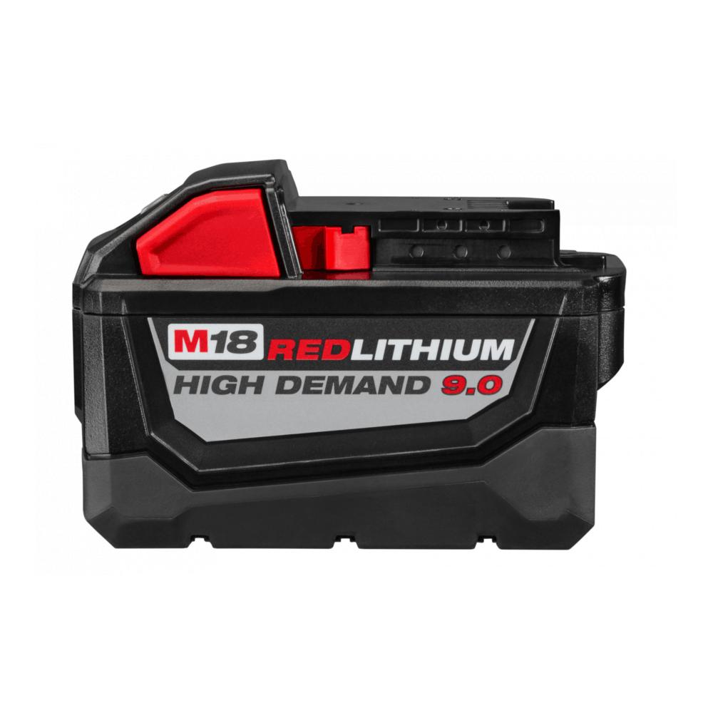 M18B9-Hero01.png