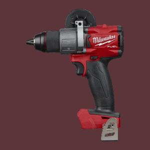 M18 FPD2-0