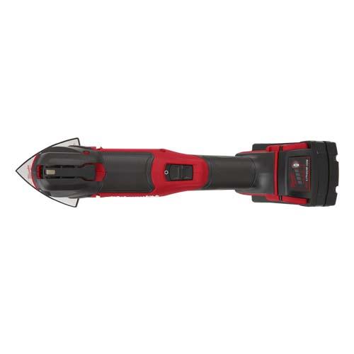 M18 FMT - M18 FUEL™ Multi-Tool